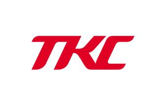Разработка корпоративного буклета для ТКС