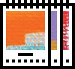 разработка копроративного календаря