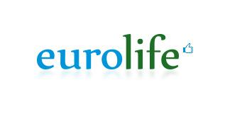 web_eurolife_01