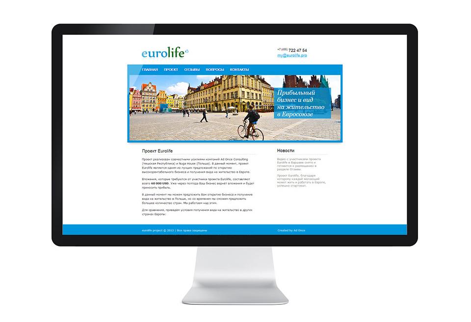 web_eurolife_02