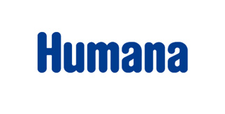 web_humana_03