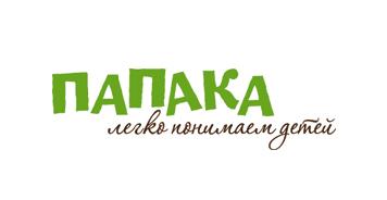 web_papaka_01