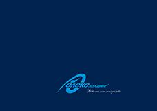 Электронный каталог для Олекс Холдинг