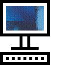 Дизайн электронных каталогов и презентаций