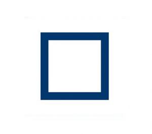 ONhoreca_portfolio_01